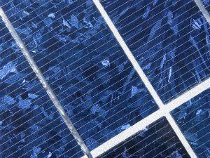 298998_solar_cells