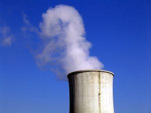 89572_nuclear_smoke1