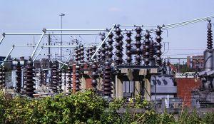 electricity_distribution