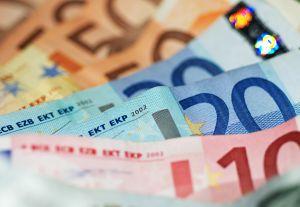 euros Study: European entrepreneurs see opportunity in crisis