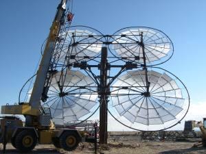 iaus-solar-panels