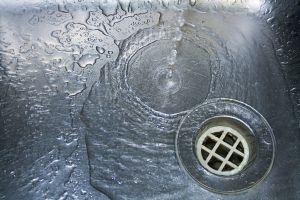 down-the-drain