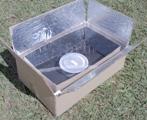 kyoto box Kyoto Box wins Climate Change Challenge