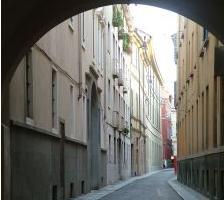parma IBM to help Parma become a smart city