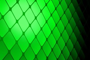 green-grid