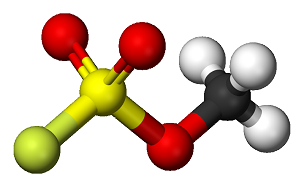 fluorine dating examples Explains the formation of co-ordinate (dative covalent) bonds including a wide range of examples.