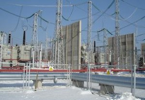 Russia prepares to spend billions on smart grid upgrades thumbnail