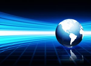 Globe on a Grid3 Demand response group puts new focus on smart grid