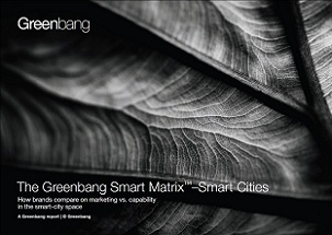 smartmatrixsmall Whos the leading smart city brand?