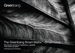 smartmatrixsmall Whos the leading smart city brand?
