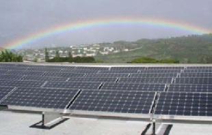 VA Renewables 02 5 more US veterans hospitals to go solar by 2012