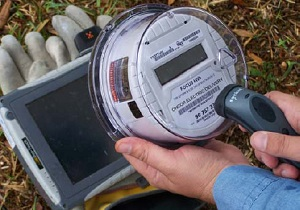 Oncor Smart Meter Oncor hits 2 million smart meter mark in Texas