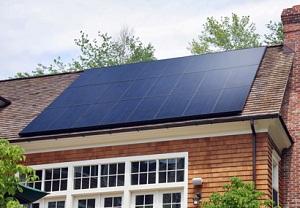 Sunpower solar loan rates