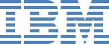 IBM Logo How is a social business a better business?