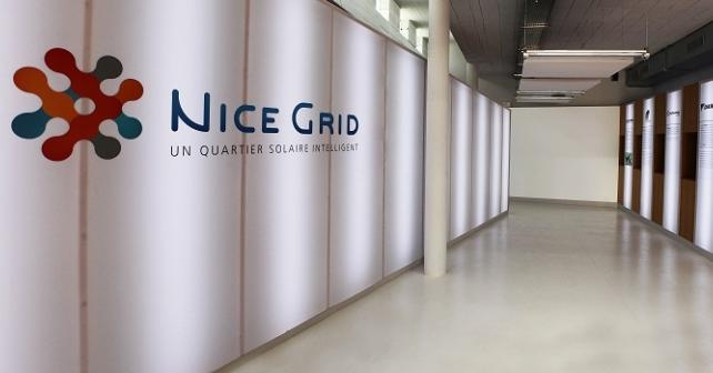 Nice Grid