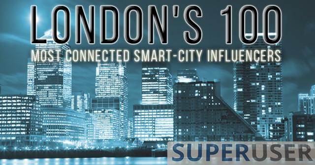 London100v3